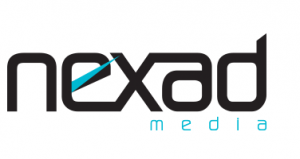 nexad-media-luxembourg